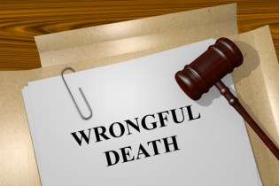 What Accidents May Constitute Wrongful Death in Arizona? Insights from a Phoenix Personal-Injury Lawyer
