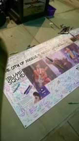 Bumpsqaud banner