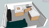 phase-3-room