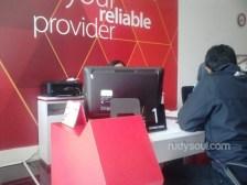 Urus Sim Card Hilang Di Grapari Telkomsel Blitar Pelayananya Ajib Sob Rudy Soul Blog