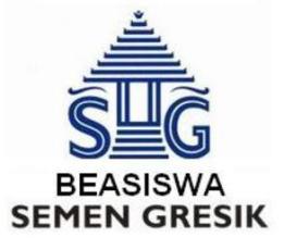 Logo-Semen-Gresik_293x259