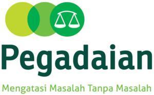 Pegadaian-logo_300x186