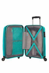 valise cabine pas cher 50x40x20 legere