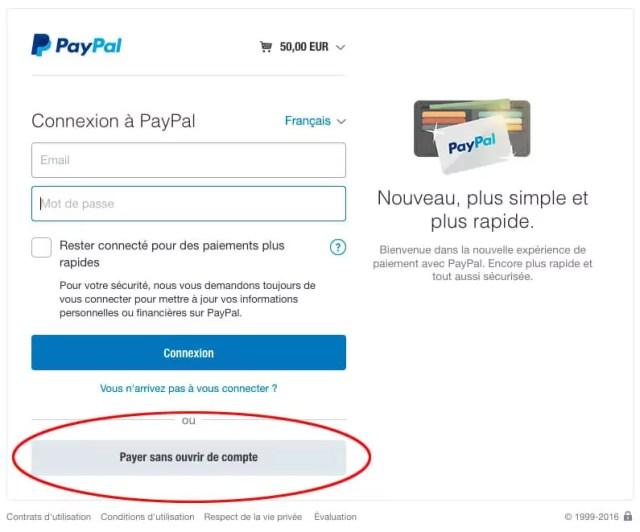 paypal_sans_compte1