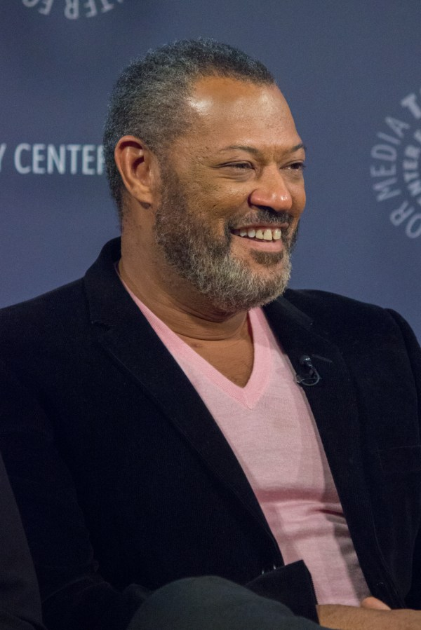 York Paley Fest 2014 Rueben' Ramblings