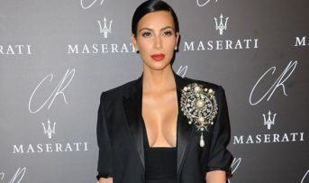 kim-kardashian-paris-fashion-week-jumpsuit-517401