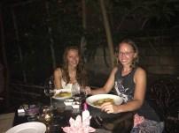 feast at dandelion