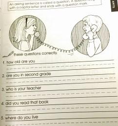 Go math grade 3 homework help - Go Math 5th Grade 3.8 homework help [ 2811 x 2101 Pixel ]