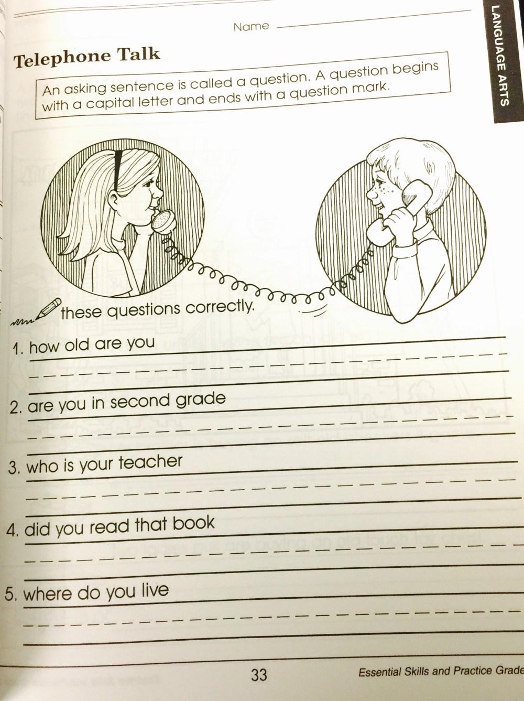 medium resolution of Go math grade 3 homework help - Go Math 5th Grade 3.8 homework help
