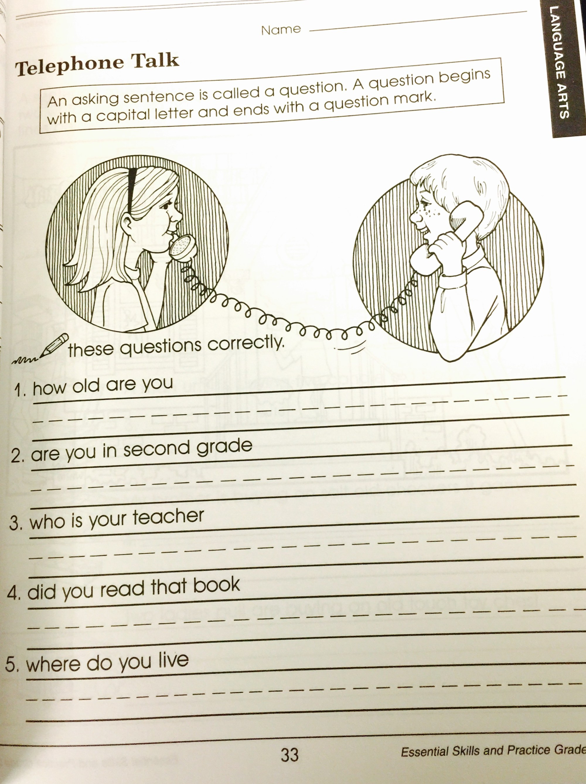 hight resolution of Go math grade 3 homework help - Go Math 5th Grade 3.8 homework help
