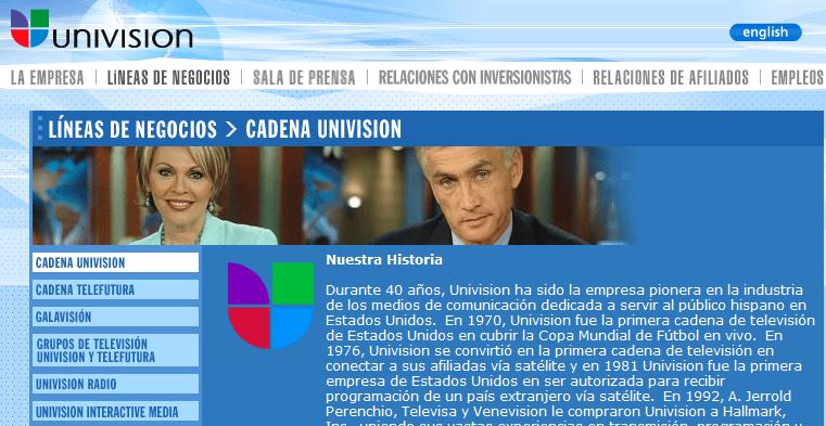 univision_sitio