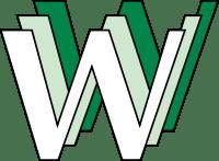 200px-WWW_logo_by_Robert_Cailliau.svg