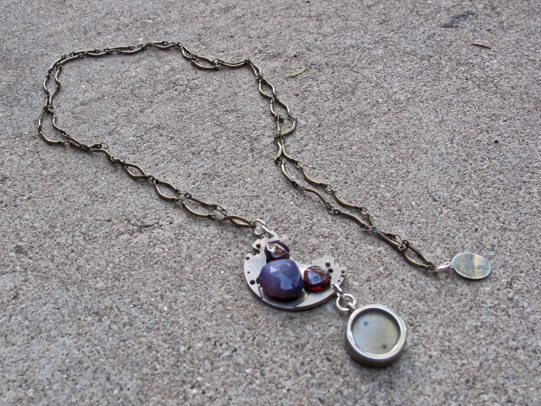 vintage watch rings « Rue de la Marguerite…
