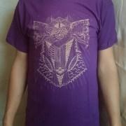 tshirt_altar
