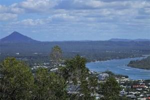 Noosa Queensland Australia