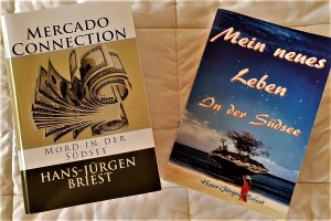 Bücher von Hans-Jürgen Briest