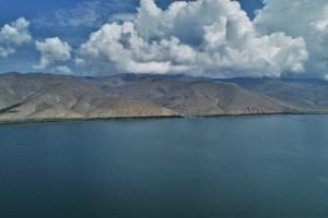 Sewansee, Armenien