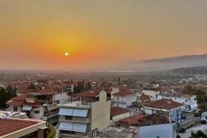 Veria, Griechenland