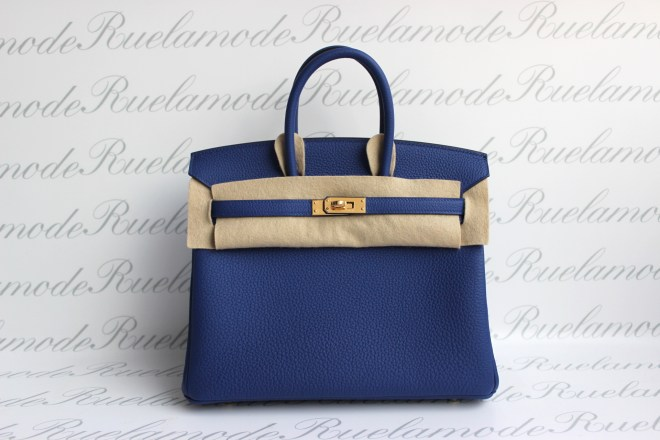 hermes-birkin-25-blue-electric