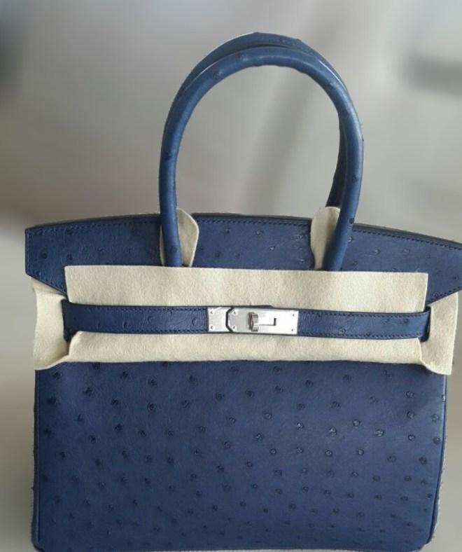 hermes-birkin-30-blue-de-malte-ostrich