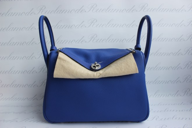 Hermes Lindy 30 Blue Electric PHW.JPG