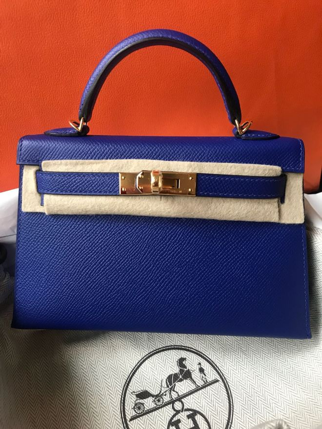 Hermes kelly 20 Blue electric GHW.JPG