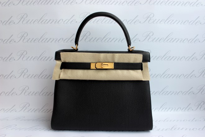 Kelly 28 Black Togo GHW.JPG