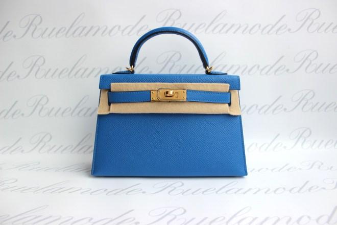 Hermes Kelly 20 Blue Zellige GHW.JPG
