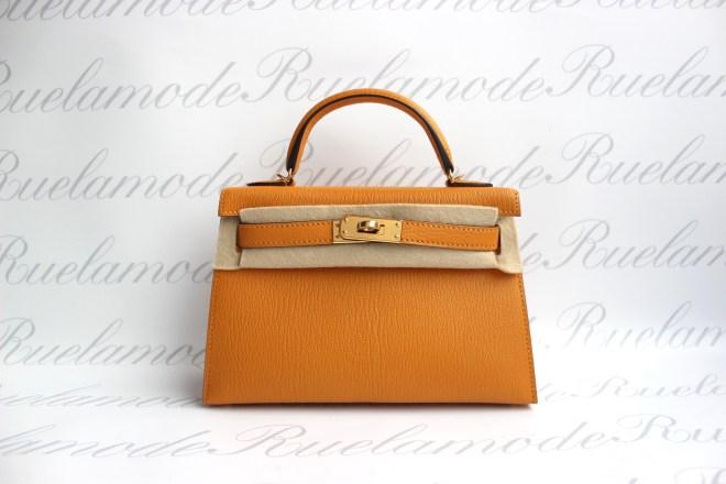 Hermes kelly 20 Moutard GHW.JPG
