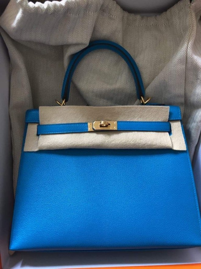blue zanzibar.jpg