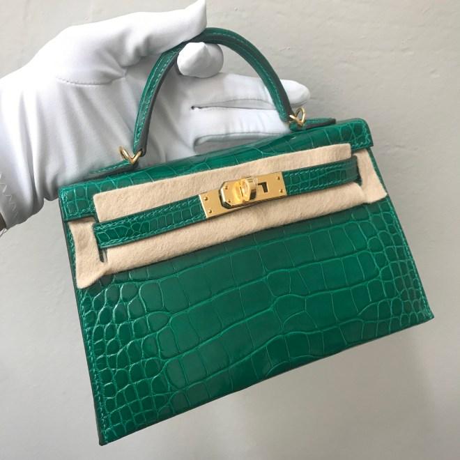 Hermes kelly mini II Emerald GHW.jpg