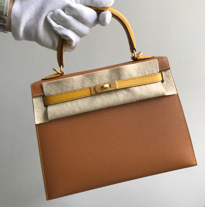 Hermes kelly Gold HSS.jpg