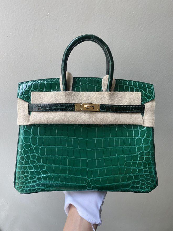 Hermes Vert Emerald HSS.jpg