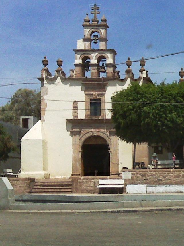 Penjamo Guanajuato