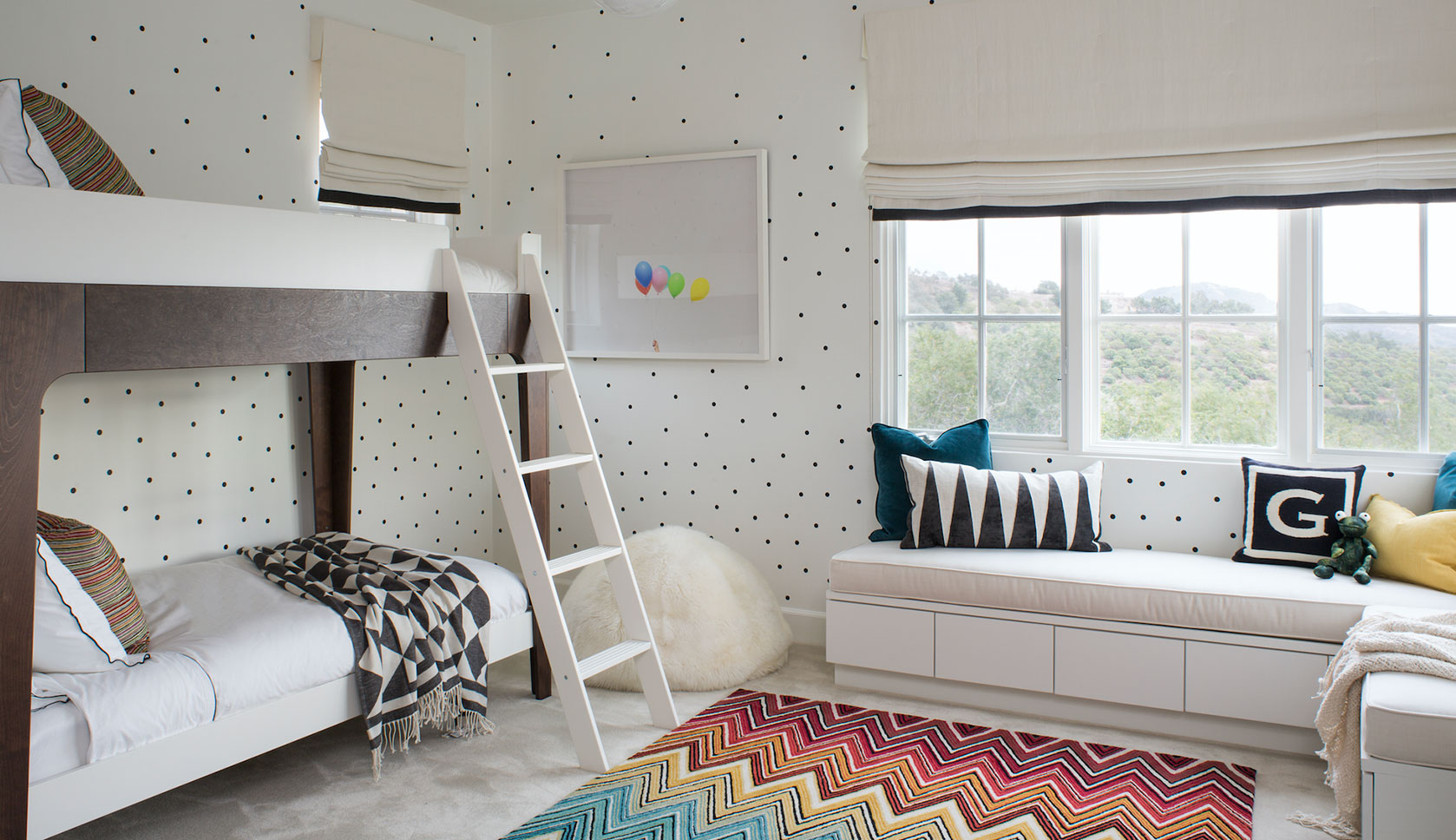 How to Great Guest Room Design  Rue
