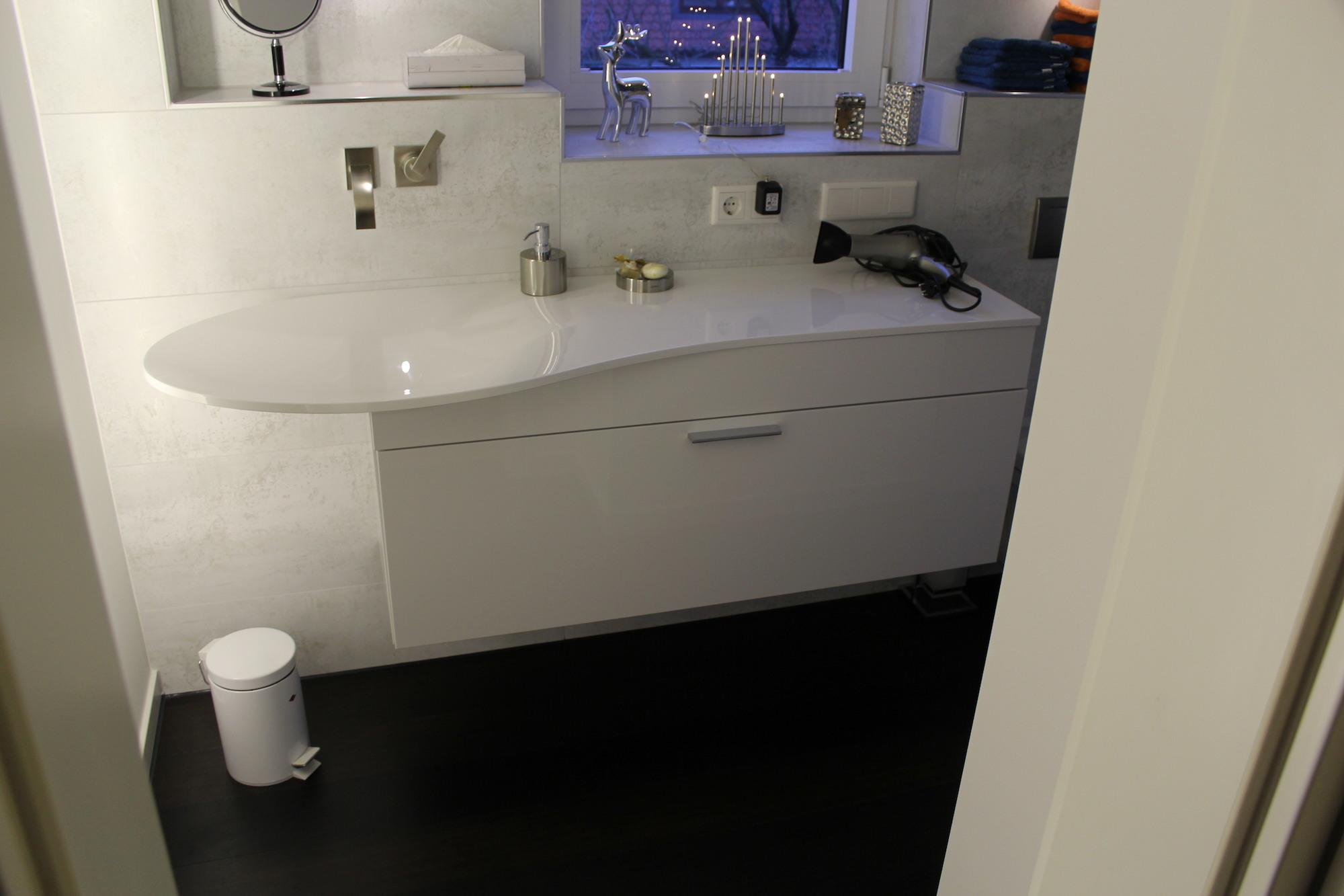 Holzfußboden Im Bad ~ Holzfußboden bad elanium