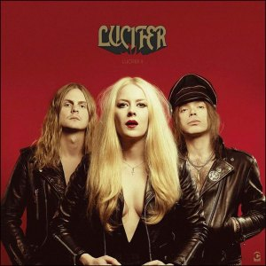 Coven: Witchcraft Destroys Minds and Reaps Souls - Rue Morgue Records