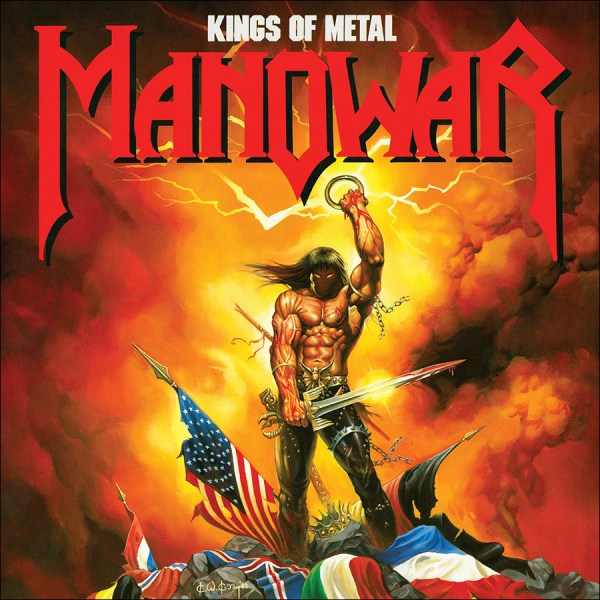 manowar-kings-of-metal-01