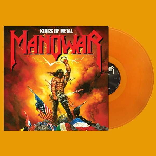 manowar-kings-of-metal-02