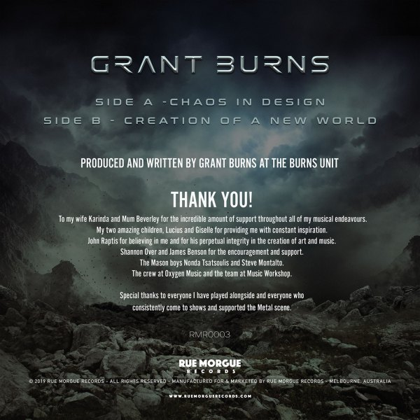 grant-burns-02-back