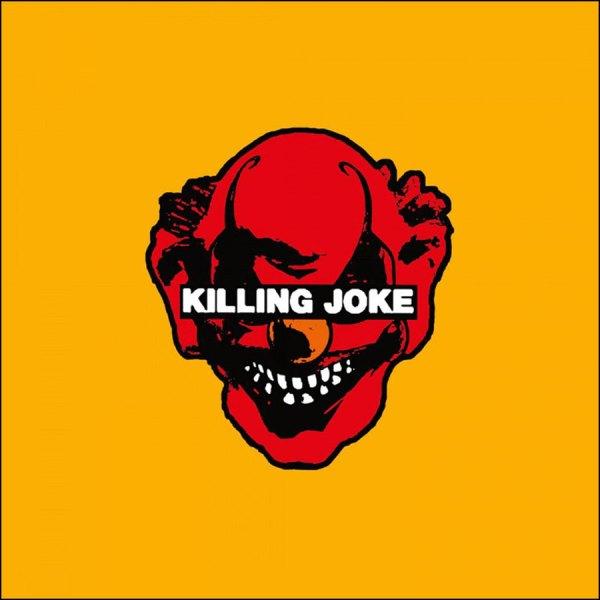 Killing Joke: Killing Joke (2019 Reissue)