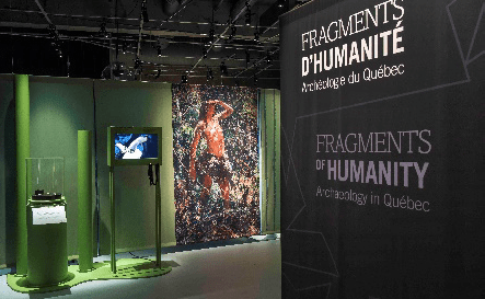 fragmentshumanite