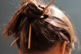 תסרוקות לשיער קצר