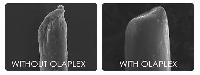 אולפלקס לפני ואחרי