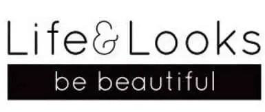 Life&Looks