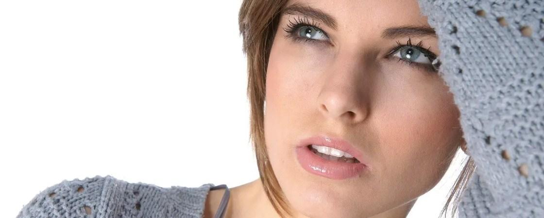 שפתון מנפח שפתיים