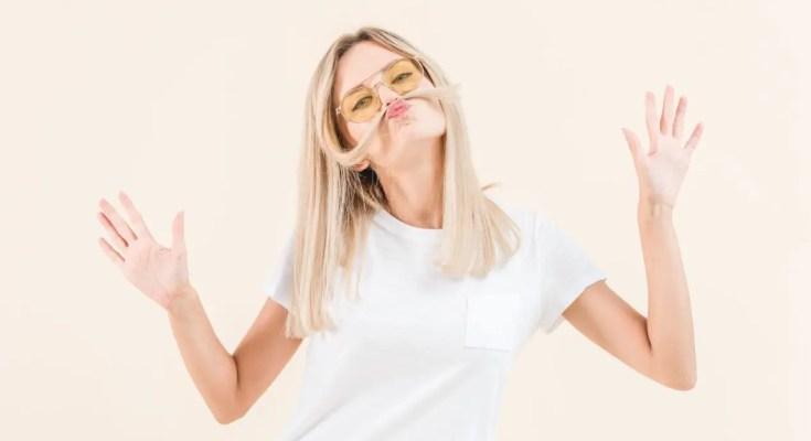 הסרת שפם