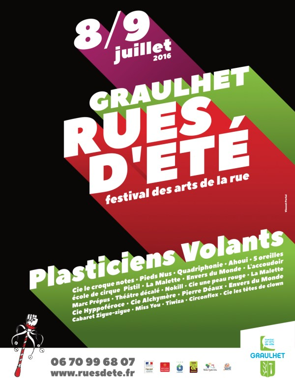 afficheruesdete2016 - copie