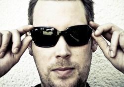Markus Impulse