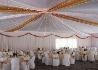Some Draping Ideas | RUhems